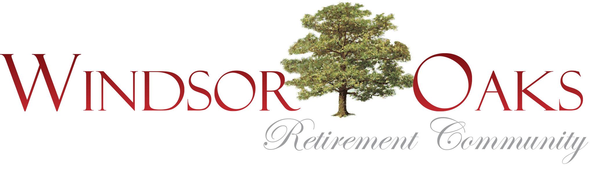 Windsor Oaks Senior Living | Ames, IA | Unique Vibrant Community